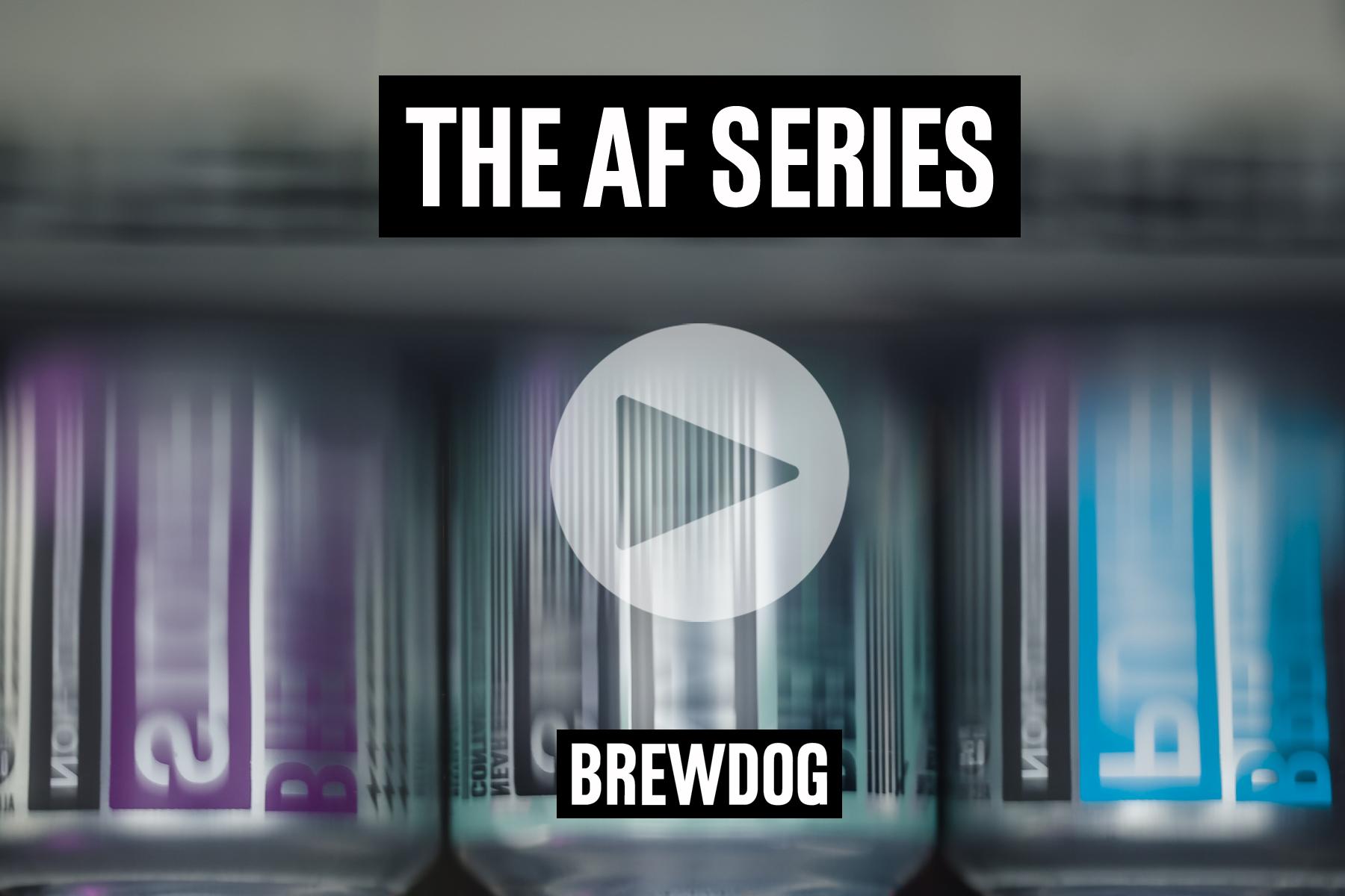 alcohol free video